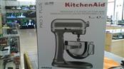 KITCHENAID Miscellaneous Appliances PROFESSIONAL 5 PLUS MIXER